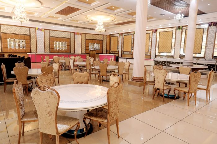 Anandee Home - Wedding Venue in Noida